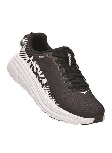 Hoka One One Koşu Ayakkabısı Siyah